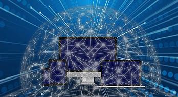 Make dreams true in internet surfing world - infoMogli