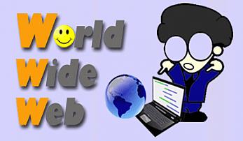 What is WWW | 10 Uses Of World Wide Web - infoMogli
